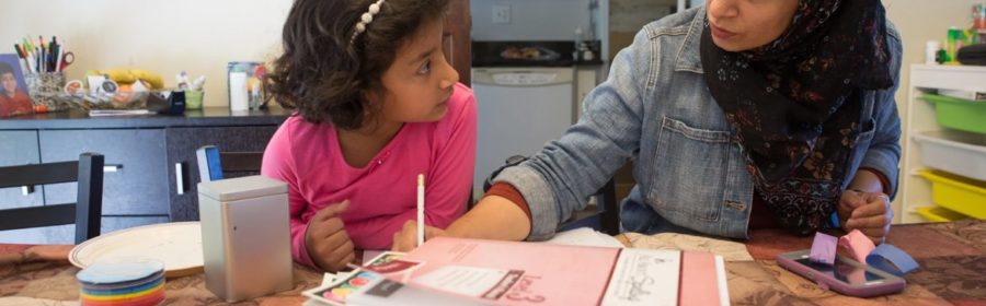 Direct Co-relation of Homework And Home Tuition In Mumbai