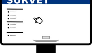 Get Paid To Take Survey Questionnaires -  Easy At Home Income With Free Survey Sites