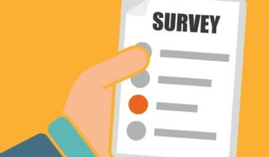 Get Paid to Do Surveys Online