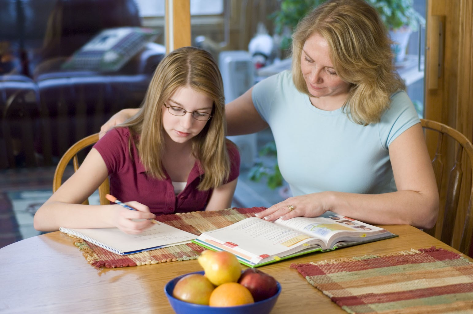 Home Schooling Is The Most Comfortable Way To Make Your Curriculum Best