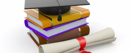 How Important It Is For Everyone To Enrol Into A PTE Institute