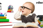 How Should Schools Design a Comprehensive Curriculum For Students?