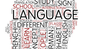 How to Chat With Someone Who Speaks a Different Language?