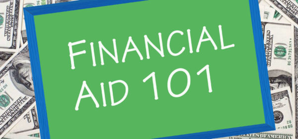 How to Get Student Loan for Living Expenses?