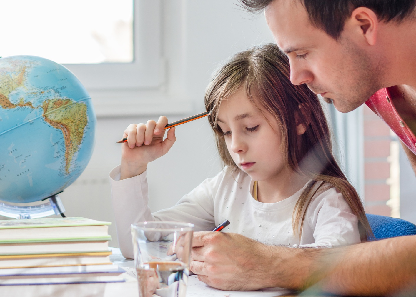 Is Your Child Missing Out On These Good Practices-DettolIndia