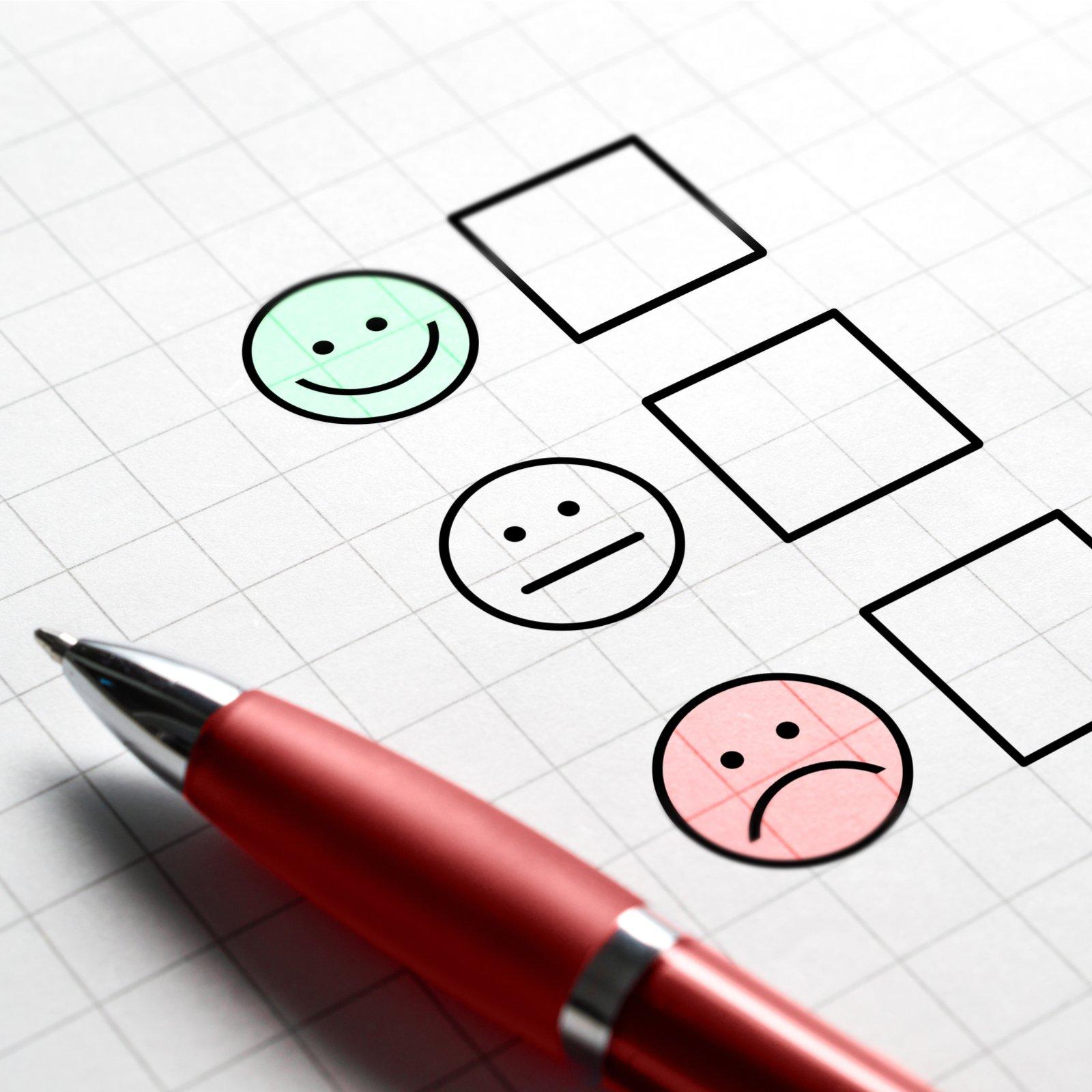 Maryland Survey Regulations