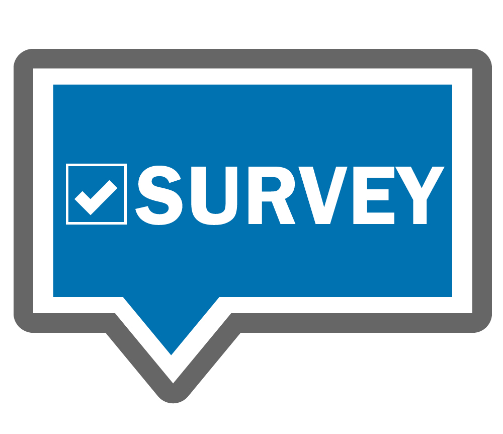 Minimizing Errors in Survey Research