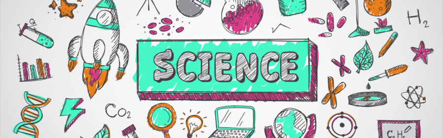 National Science Day - Akshaya Patra's Support For Science
