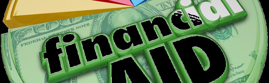 Owner Financing - Is It A Good Idea?