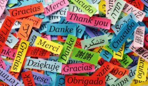 Want To Improve Your English Communication? Here Are 5 Simple Tips to Improve Your English