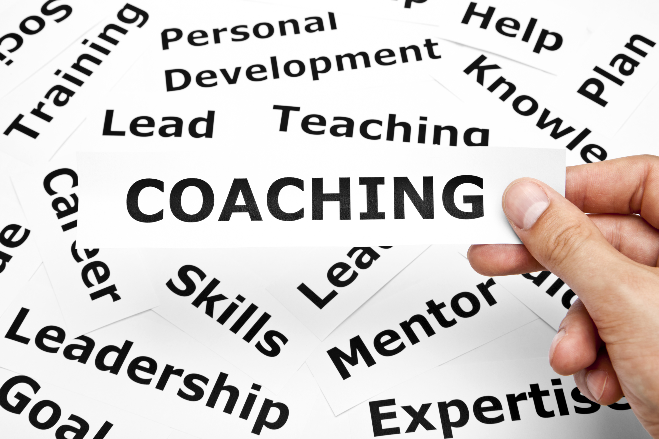 Ways Of Starting A Great Career In Digital Marketing Field